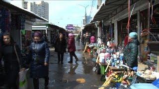 видео Репортаж: Голодный образ жизни