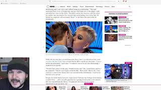 katy-perry-accused-of-sexual-misconduct-again-why-the-metoo-double-standard