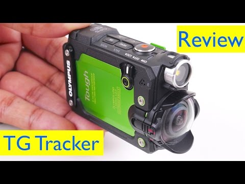 olympus-tg-tracker-review-and-4k-video-test---vs-gopro-hero-4-and-5