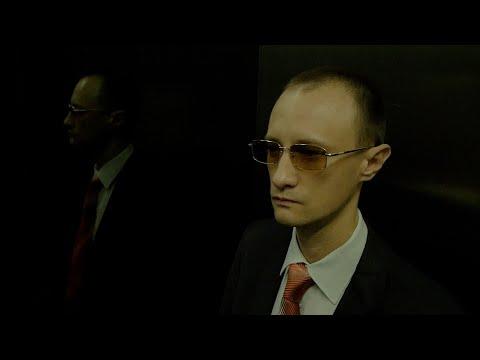 Директор Всего – Уволю