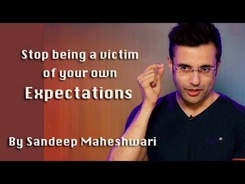 SandeepMaheshwariSpirituality
