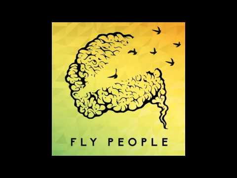 FLY PEOPLE