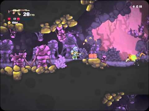 Zombotron 2 - Gameplay Trailer - YouTube