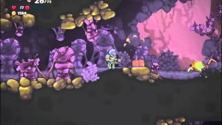 Zombotron 2 - Gameplay Trailer