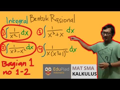 integral-fungsi-rasional---bagian-1