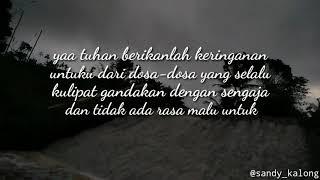 Download Solawat ilahilas
