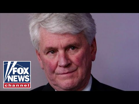 Former Obama White House counsel indicted for lying to DOJ