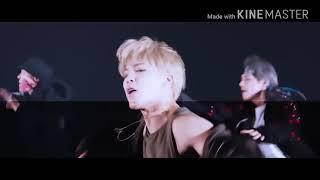 12 Rekomendasi lagu BTS yang bagus banget