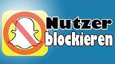 Whatsapp woran merke ich dass ich blockiert bin