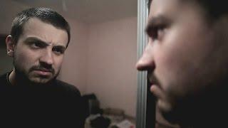 Смотреть клип Jubilee - Кетанов