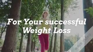 Sensational Health Diet Method: The Red Tea Detox