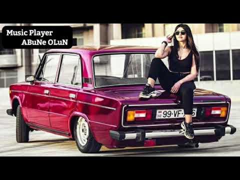 Rinat Bagirov - Papanin Can Balasi 2020 (Official Lyric Audio)