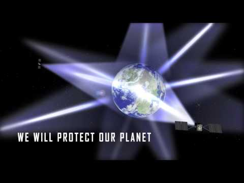 Our Vision – Lockheed Martin Space