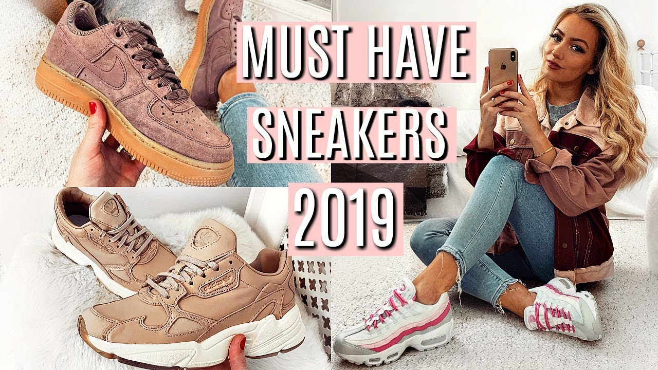 Shoes online shopping: Trends for women and men 2019 FIV