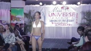 Jayann Walters- Miss Lux Beauty Bar