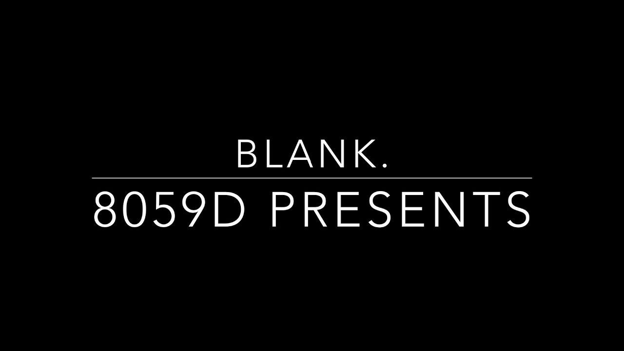 8059D Reveal [Singapore VEX 2016 Starstruck] - YouTube