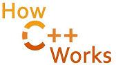 How to Setup C++ on Windows - YouTube