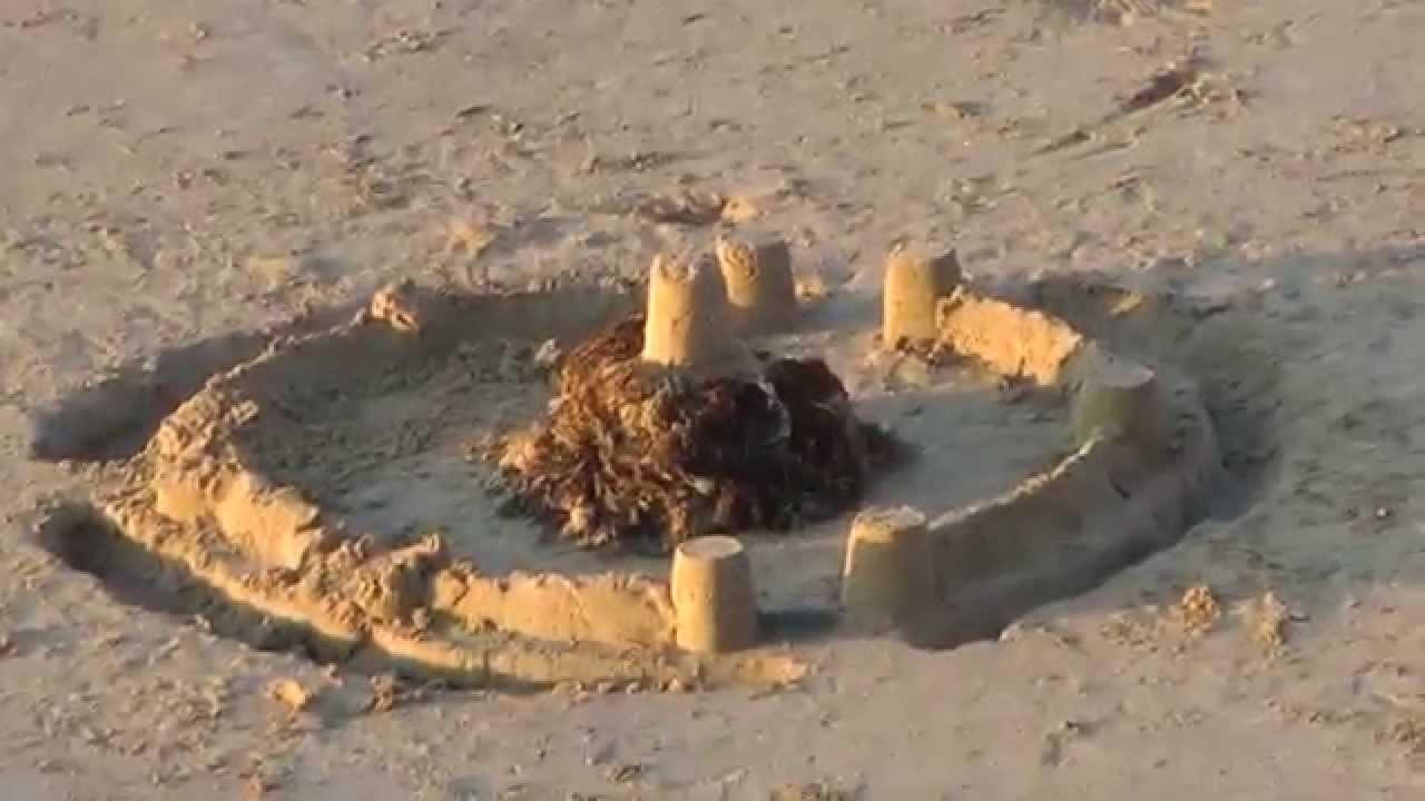 скачать песню-замок из песка бесплатно