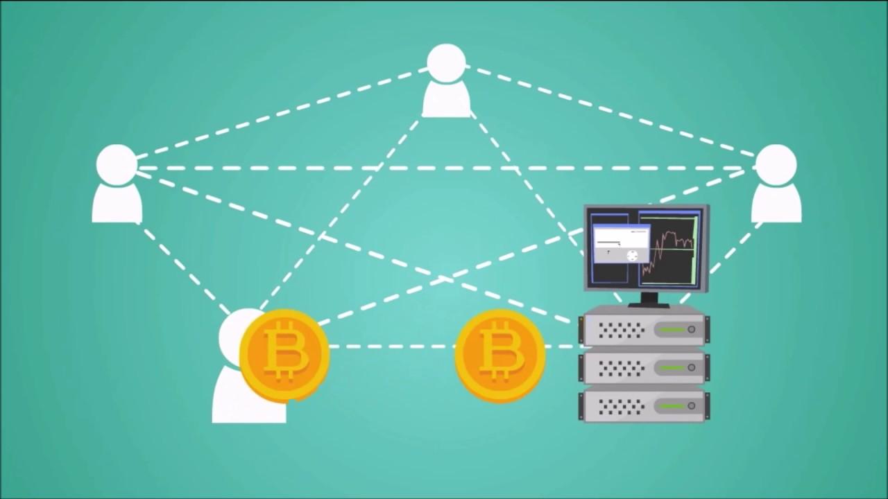 kaip nusipirkti daug bitcoin kodėl bitcoin kasyba naudoja gpu