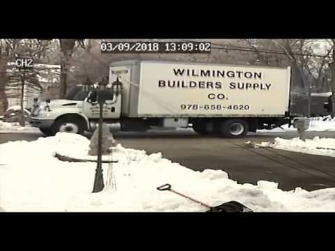 Wilmington Builders Supply Company's Greatest Hits