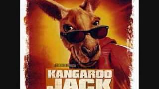 Kangaroo Jack - Next Episode [Instrumental]