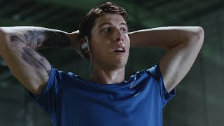 Beats by Dre | Mitch Marner | Made To Take On Anything