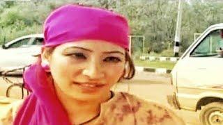 Gadi Hanz Koer Part 1 | Kashmiri Drama #Badshah Khan, Bashir C…