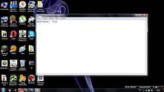 Танки онлайн не работают((, 2014-09-27T18:27:28.000Z)