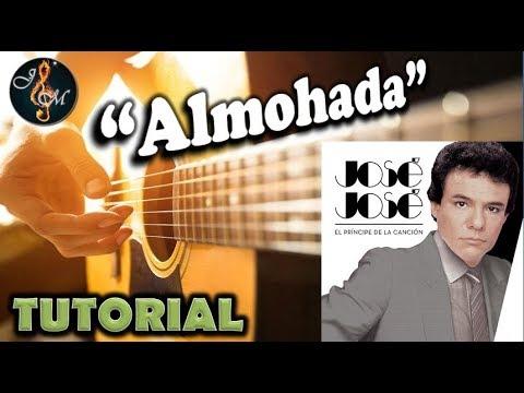 "how-to-play-""almohada""-by-josé-josé-on-guitar---tutorial-chords"