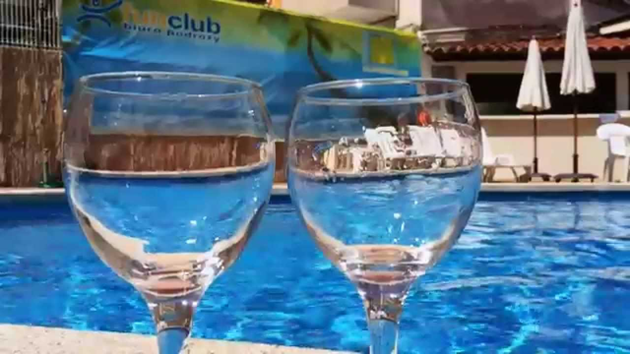 Download HOTEL MIREIA. LLORET DE MAR. FUNCLUB.