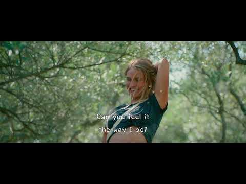 Mamma Mia! Here We Go Again - The Name of the Game  1080pHD