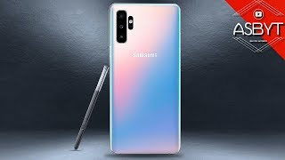 samsung-galaxy-note-10-they-ve-done-it