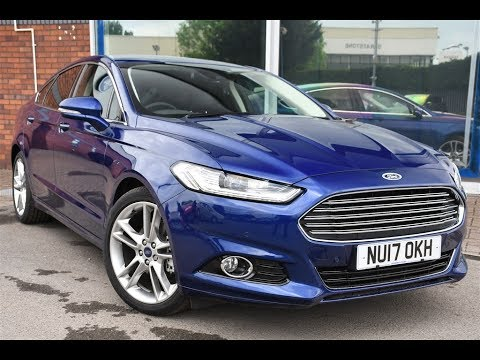 Focus St Line Deep Impact Blue >> Ford mondeo 2006 ficha tecnica - Ficha tecnica ford mondeo 2006 - Ficha Técnica del Ford Mondeo ...
