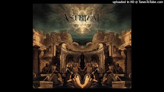 Watch Astriaal The Scars Of Aberration video