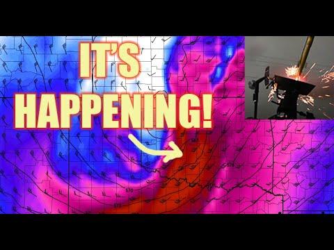 Oklahoma-Texas: Under the Radar