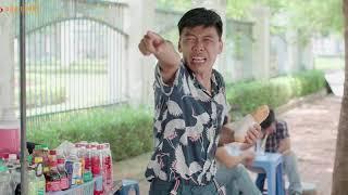 [Trailer] TAXI RUỒI Tập 2 - Hài Trung Ruồi, Thương Cin, Quân Lee