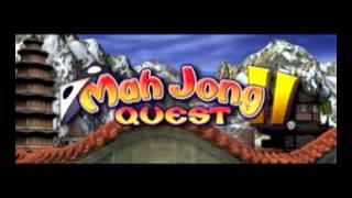 Mah Jong Quest 2: Quest for Balance - Level 8 Music