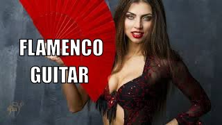 Spanish Guitar Hits Love Songs Instrumental Romantic Relaxing Sensual Latin Music