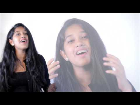 One Day At A Time  - Cover by Shenali Perera