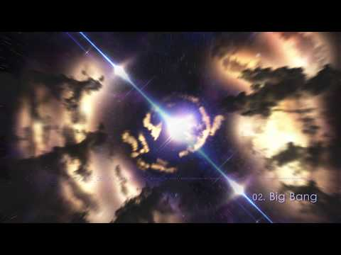 Music Of The Spheres - Chapter I. The Beginning