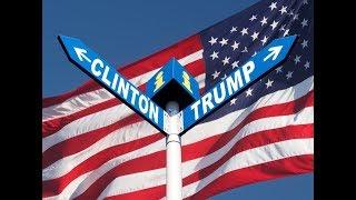 США обвиняют 12 россиян во вмешательстве в американские выборы