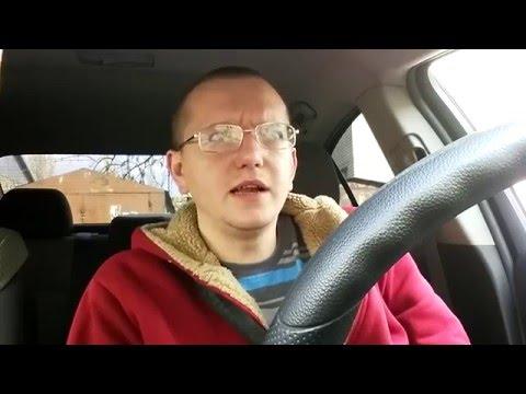 Дневной Блог про впускной коллектор Chevrolet Cruze