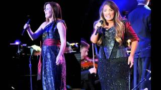 Celtic Woman - The Symphony Tour - Little Drummer Boy