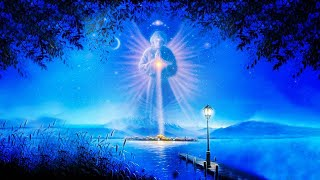 BE STILL AND KNOW THAT I AM YOUR GOD ᴴᴰ