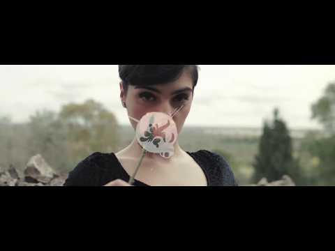 Don Rico - Friselle E Banana - Prod. By Morelove Music (Official Video) - Social Club Riddim