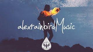 Baixar Lakelands - I'll Be the Fire