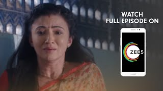 Aap Ke Aa Jane Se - Spoiler Alert - 20 Nov 2018 - Watch Full Episode On ZEE5 - Episode 216