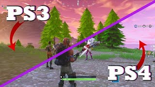 Coming soon TO FREE FORTNITE FOR PS3/XBOX360