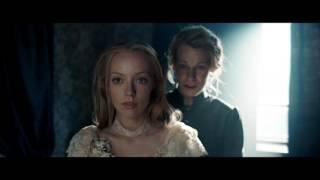 """Мистический триллер """"Невеста"""". В кино с 19 января."""