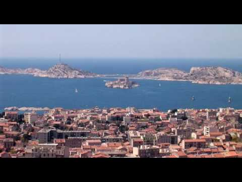 Episode 37 Marseille